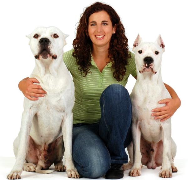 Kutyanevelési szakértő oldalunkon