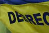 DEBRECEN - CACIB 2009. 08. 29.